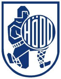 h_dd_logo-e1548858864965.jpg